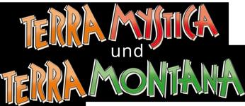 Terra-Mystica-Montana-HP-Logo-w
